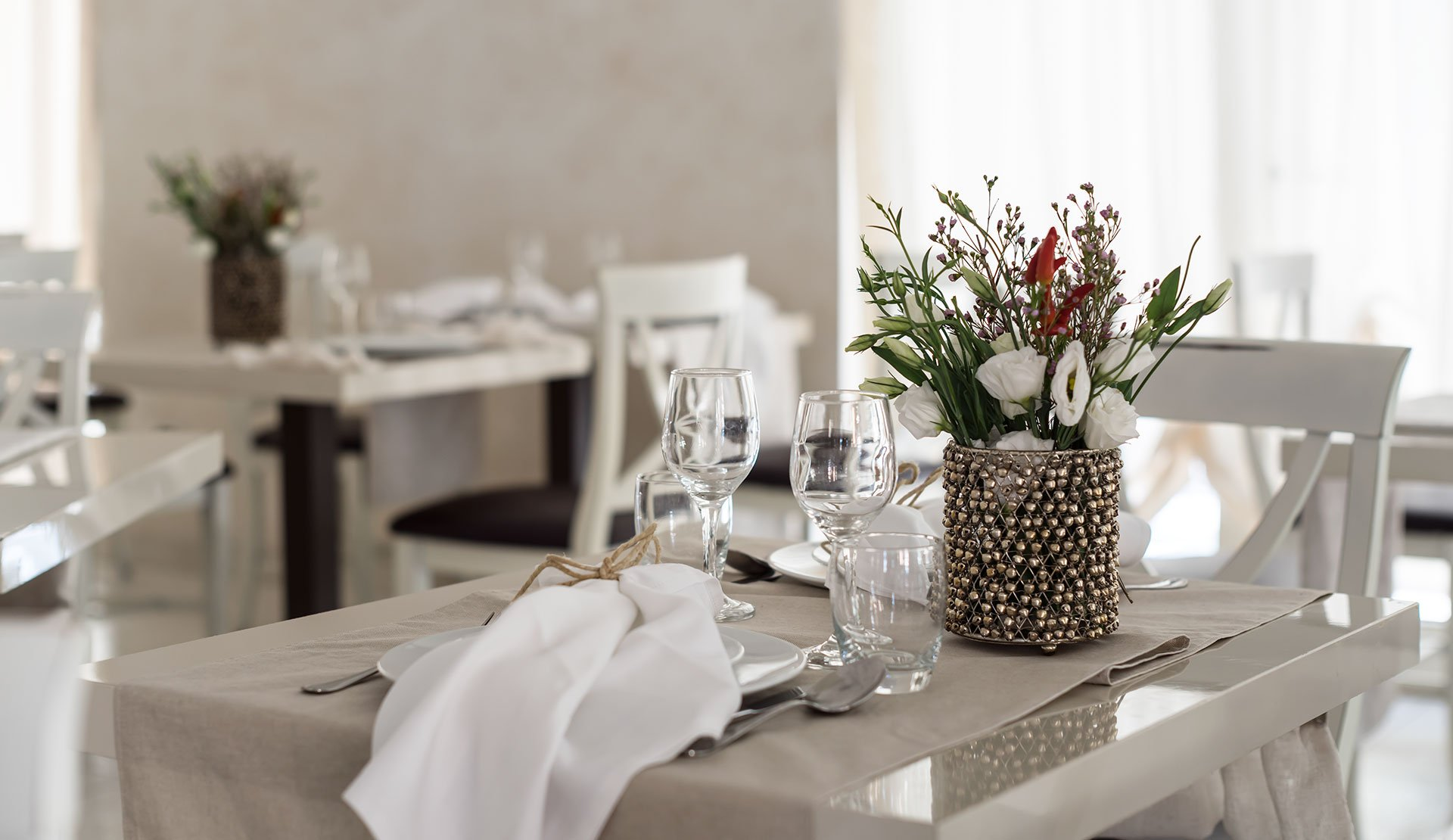 Hotel 3 stelle con piscina panoramica a misano adriatico - Hotel misano adriatico con piscina ...